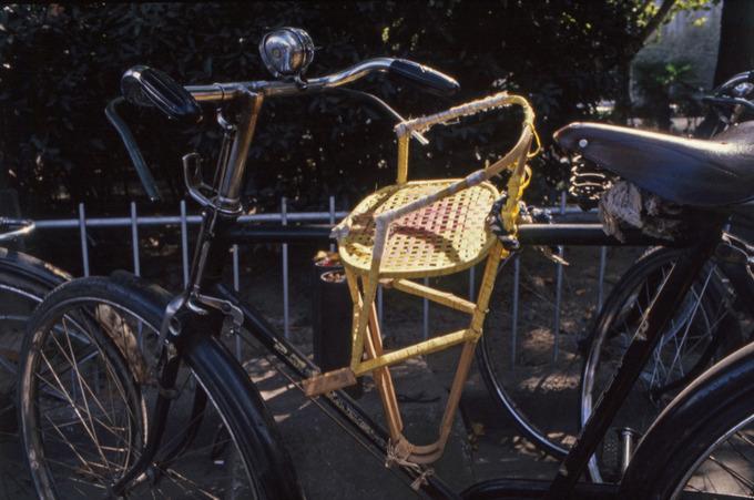 15上海自転車子供座席籐2.jpg