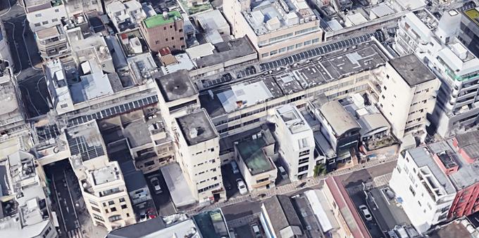 上之町ビル_空中画像2.jpg
