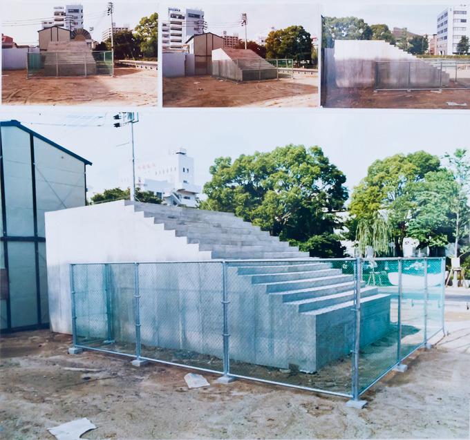 下石井公園の純粋階段.jpg