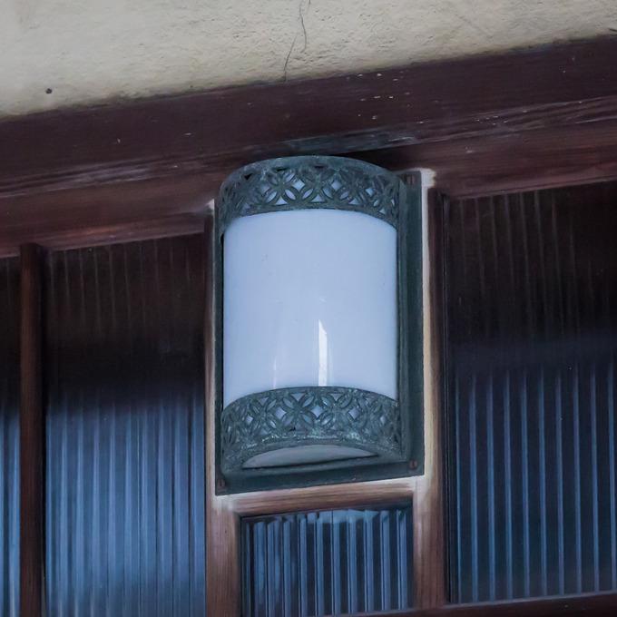 両面灯バルベット01.jpg
