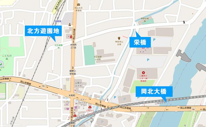 北方遊園地マップ.jpg