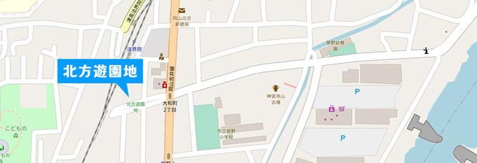 北方遊園地マップ2.jpg