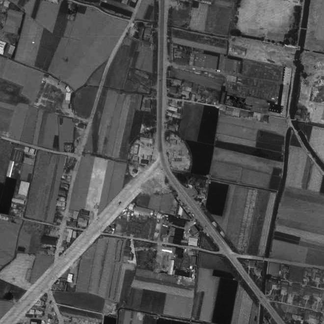 十日市交差点_1961年.jpg