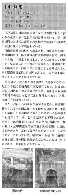 国富樋門.png