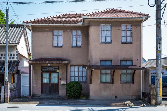 旧堀和平邸の隣家.jpg