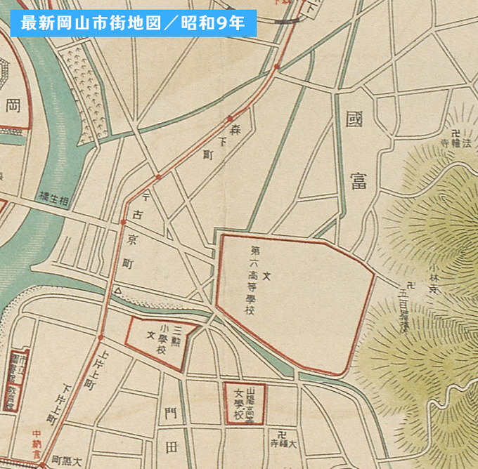 最新岡山市街地図01.jpg
