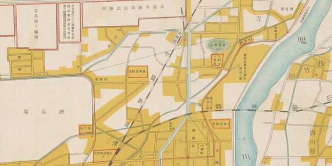 最新岡山市街地図_昭和10年.png